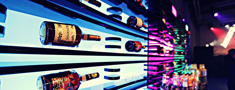 Moet-Hennessy-Nederland_interieurbouw_Custom-Event