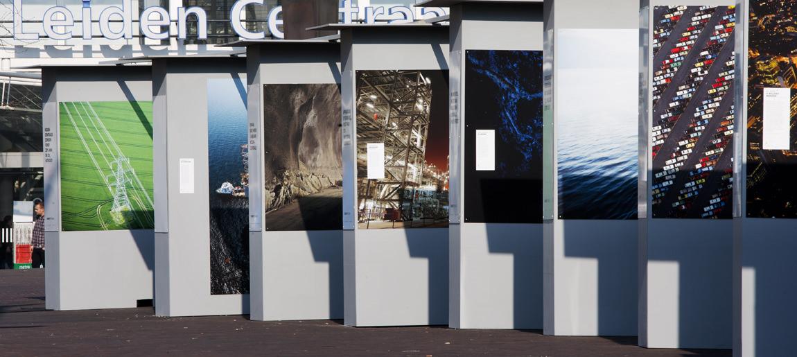 Energy Future decorbouw Custom Event12