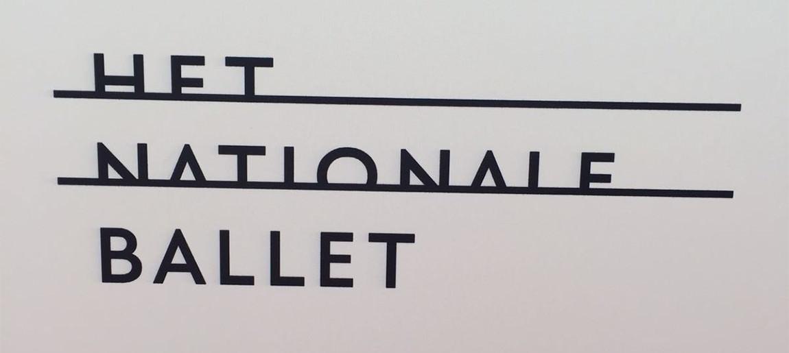 Nationaal Ballet Gala | decorbouw Custom Event